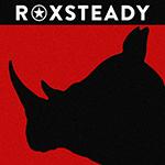 roxsteady