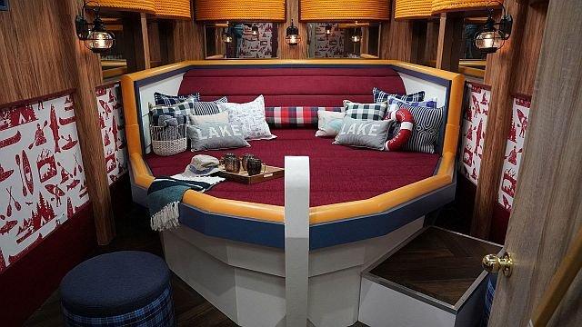 3) Lounge.jpg