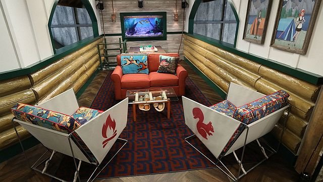 4) Upstars Lounge.jpg