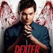 Dexter43