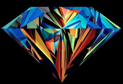 rsz_1rsz_1diamonds-blue-orange-diamond-wallpaper.jpg.087b7fb733061fe5159e2f763ae9622f.jpg